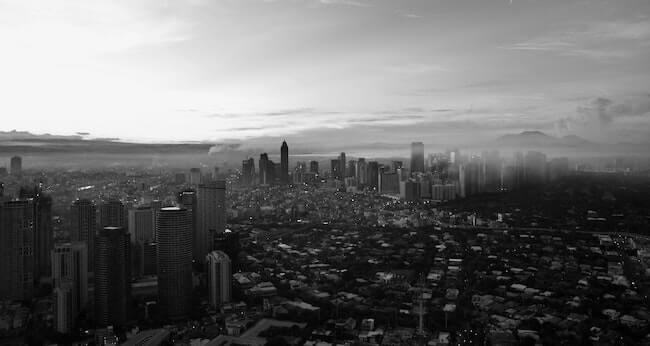 How to Outsource in the Philippines (For Tech Companies)