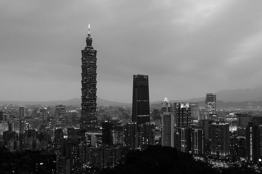 Taiwan Entrepreneur Visa Overview: How to Apply and Qualify